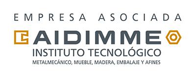 AIDIMME Instituto Tecnológico