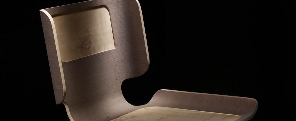 Cuando buscas piezas curvadas para sillas de teatro o salas de conferencias, no cualquier fabricante te vale.